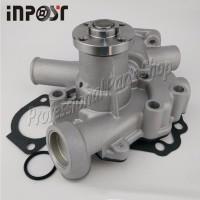 Water Pump Yanmar Engine Parts YM486