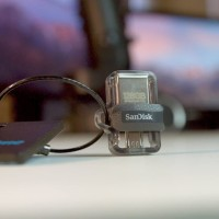 Flashdisk OTG 32 GB SANDISK ORIGINAL / Flash Disk 32GB /USB Flash