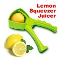 perasan lemon manual/alat peras lemon manual/alat peras jeruk manual