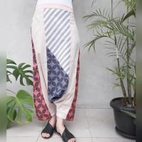 Celana /Rok Batik C12 #_02Jolenee