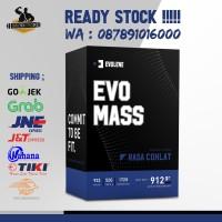 Evolene Mass Gainer 2 lbs