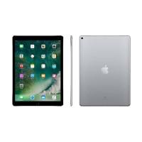 Apple iPad Pro WIFI 64GB 10'5 2nd Gen