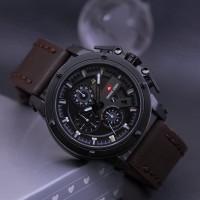 Jam tangan Pria Jam tangan Crono on Jam tangan swis army
