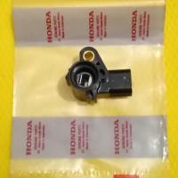 Swicth sensor TPS Beat FI F1 ESP Vario 125 150 FI F1 semua Honda Matic