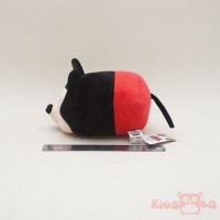 New Boneka Couple Tsum Tsum Minnie Dan Mickey Mouse Original Disney