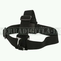 Head Strap for Action Camera,GoPro,Xiaomi Yi,SJCAM