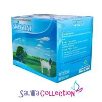 Susu Kambing Etawa SkyGoat Sky Goat Original Full Cream