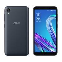Asus Zenfone Live L1 Smartphone [16GB/2GB]