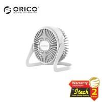 ORICO FT1-2 USB MINI DESK FAN / KIPAS ANGIN PORTABLE