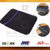 SOFTCASE LAPTOP 14 INCH / SLEEVE CASE NOTEBOOK 14