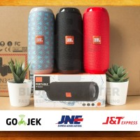 SPEAKER BLUETOOTH JBL CHARGE 8+ TG117