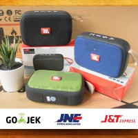 SPEAKER JBL G2 BLUETOOTH YXG2 / SPEAKER JBL G2 WIRELESS