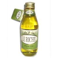 Minyak Zaitun Le Riche Olive Oil LeRiche 300ml