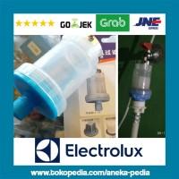 Saringan Filter Keran Selang Inlet Masuk Air Mesin Cuci Electrolux