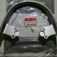 behel begel Honda All new scoopy fi esp ori
