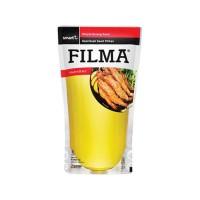 FILMA MINYAK GRG POUCH 1 L