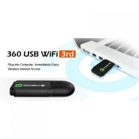 WIFI Extender Adapter Wireless Router Penguat Sinyal WIFI Hot Spot