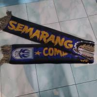 Syal PSIS Semarang