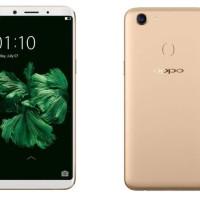 OPPO F5 Youth Ram 3Gb Internal 32Gb Garansi Resmi 1 Tahun