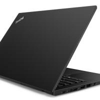 LENOVO Laptop ThinkPad X280-05ID Intel i5-8250U 8GB 256GB SSD FHD
