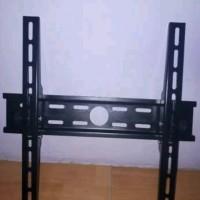 Bracket tv LCD LED untuk ukuran 41-50inch