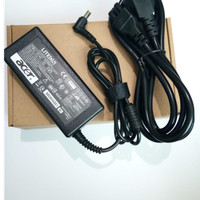 Adaptor Charger Laptop Acer Aspire One 722 4738Z 725 756 4349 4755