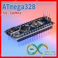 Arduino Nano 3.0 ATmega 328 CH340