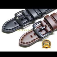 Tali Strap leather kulit jam tangan Ac Alexandre Christie expedition