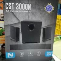 Speaker Simbadda CST 3000 N