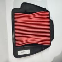 Filter Udara VARIO LAMA / Vario Karbu/Vario Techno CBS [YORDAN]