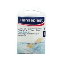 HANSAPLAST AQUA PROTECT 6`S