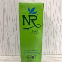 NR - Hair Tonic