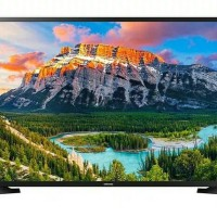 SAMSUNG LED SMART TV (DIGITAL TUNER) UA32N4300 32N4300