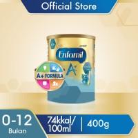 Info Susu Enfamil Katalog.or.id