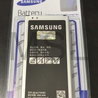 Baterai Samsung Galaxy J7 2016 / J710 Ori 99%