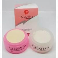 pulana cream day n night