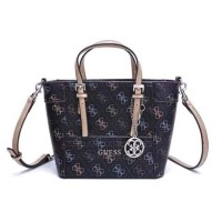Tas Guess / Guess Delaney / Delaney Small / Guess Delaney Floral
