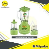 Blender Miyako Bl 152 pf / ap
