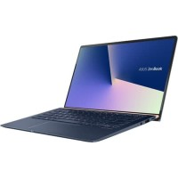 ASUS Laptop ZenBook 14 UX433FN Intel i5-8265U 8GB 512GB SSD MX150 2GB