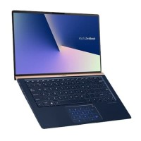 ASUS Laptop ZenBook 13 UX333FN Intel i7-8565U 16GB 512GB SSD MX150 2GB