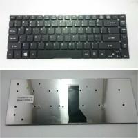 Ready Ya Boskuu Keyboard Laptop Acer Aspire 4755G 4755 R7 571 V3 471G