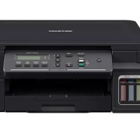 Printer Brother DCP T310 Print, Scan, Copy, Infus