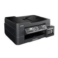 Printer Brother DCP T810W