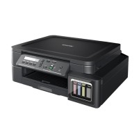 Printer BROTHER DCP-T510 Print scan Print