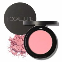 Focallure (Ready Stock JKT) Color Mix Blush On