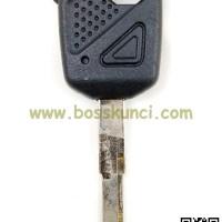 Grosir Bosskunci bahan kunci motor honda vario 150 B14HD0012