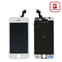 LCD TOUCHSCREEN IPHONE 5S T1
