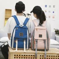 Tas / Tas wanita / Ransel / Backpack / Tas Sekolah / Tas PRIA