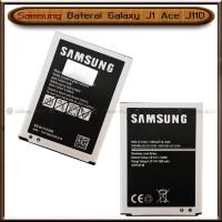 Baterai Samsung Galaxy J1 Ace J110 Original Batre Batrai HP