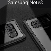 Case Samsung Galaxy Note 8 Bumper Aprolink